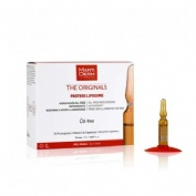 Martiderm ampollas liposomas (2 ml 10 amp)