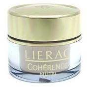 Coherence nutri-age fermeté formule peaux seches - lierac (40 ml)