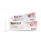 Bexident encias gel gingival clorhexidina 0.2% (50 ml)