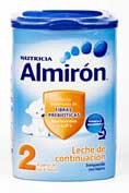 Almiron 2 800 g