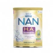 Nan h.a. (800 g)