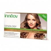 Inneov densilogy (44 g 60 caps 3 cajas)