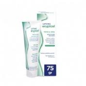 E45 lutsine eryplast pasta al agua (75 g)