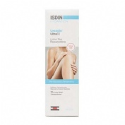 Isdin hydration ureadin ultra 10 lotion plus - reparadora (1 envase 400 ml)