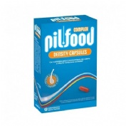 Pilfood complex (60 capsulas)