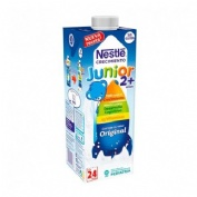 Nestle energy crecimiento 3 + (Brik 1 litro)