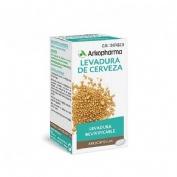 Levadura arkocaps (340 mg 50 caps)