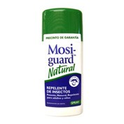 Mosi-guard natural (Spray 100 ml)