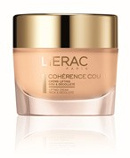 Coherence lifting intensif cou - lierac (50 ml)