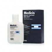 Medicis balsamo reparador after shave (1 envase 100 ml)