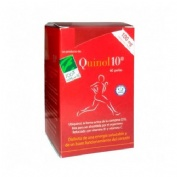 Quinol 10 (100 mg)