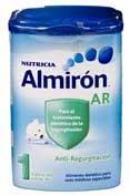 Almiron 1 a.r. 800 g