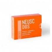 Neusc dos reparador de la piel (1 pastilla 24 g)