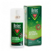 Relec extra fuerte 50% spray (75 ml)