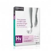 Corrector juanete actividad - farmalastic feet (t- med)