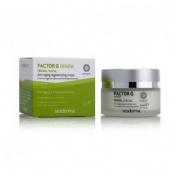Factor g renew crema  regeneradora antienvejec (50 ml)