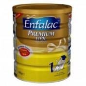 Enfamil premium complete 1 (1 envase 400 g)