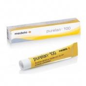 Purelan 100 (7 g)