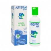 Audispray adult (50 ml)