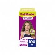 Fullmarks locion (100 ml)