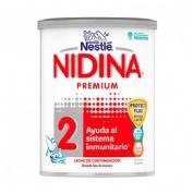 Nidina 2 premium (800 g)