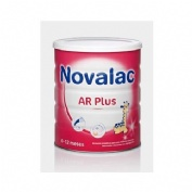Novalac ar plus (800 g)