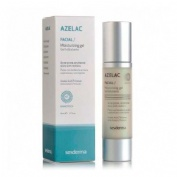 Azelac gel hidratante (1 envase 50 ml)