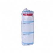 Envase aseptico recogida orina 24 h (2 l)