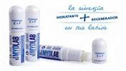 Myd-lab protector labial (1 envase 5 ml)