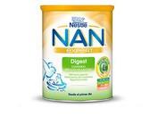Nan expert digest (750 g )