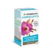 HARPAGOFITO ARKOPHARMA CÁPSULAS DURAS,48 cápsulas