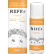 Kife+ champu (1o0 ml)