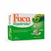 Fuca regularidad (60 comprimidos)