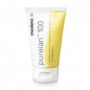 Purelan 100 (37 g)