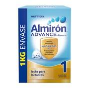 Almiron advance 1 1200g