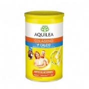Aquilea artinova colageno + calcio (Bote 485 gramos)