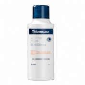 Thiomucase reductor noche (1 envase 500 ml)